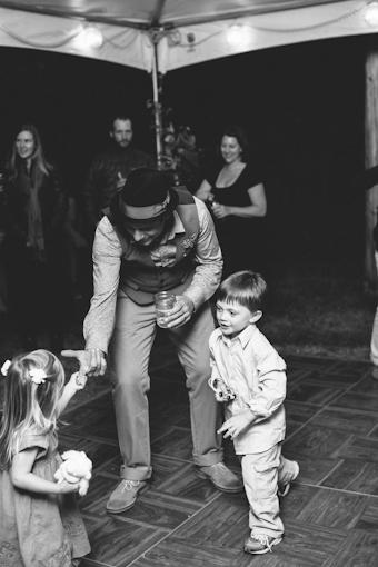 Wedding Photographer in Portland Maine   Cluney Photography