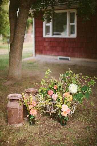 wedding photographers in Portland Maine | Cluney Photography