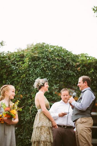 wedding photographer in Bar Harbor   Cluney Photography