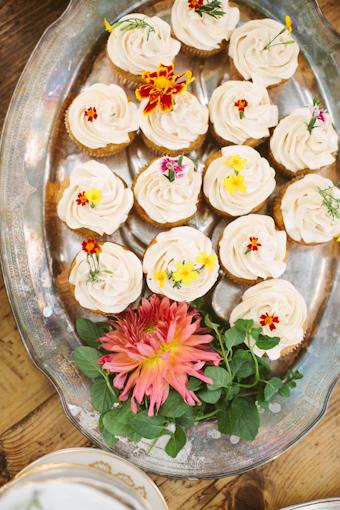 Portland ME Wedding Photographer | Cluney Photography