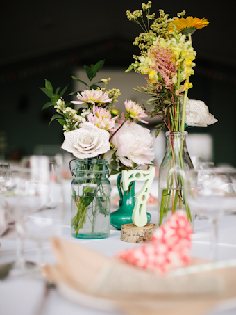 Wedding Photographers in Bar Harbor | Featured in Style Me Pretty, Ruffled, The Knot | Cluney Photography
