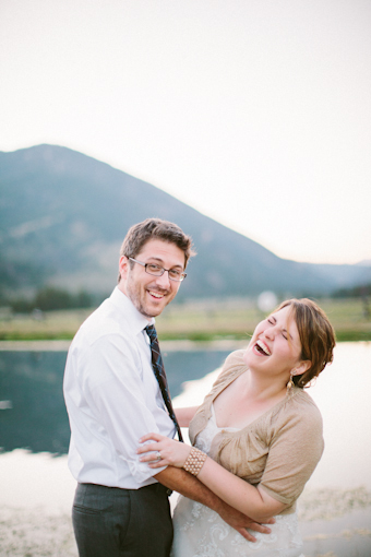 Wedding Photographers in Portland ME | Featured in Style Me Pretty, Ruffled, The Knot | Cluney Photography