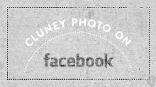 Show us some like.  Cluney Photo on Facebook