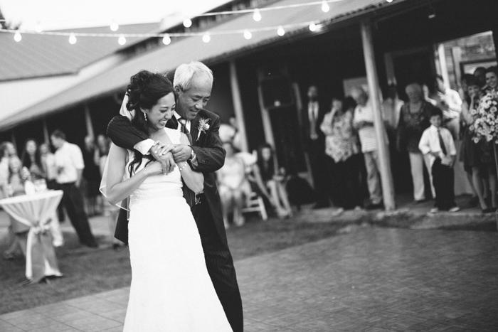 Best Wedding Photographer in Missoula | Cluney Photography