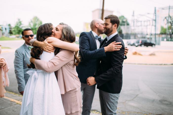 Montana Destination Wedding Photographer | Cluney Photography