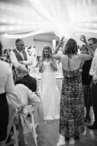 Spokane Wedding Photographers | Cluney Photography