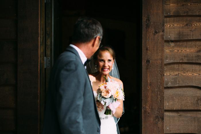 Big Fork Wedding Photography   Cluney Photography