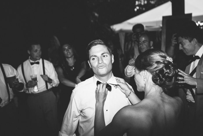Butte Wedding Photographer   Cluney Photography