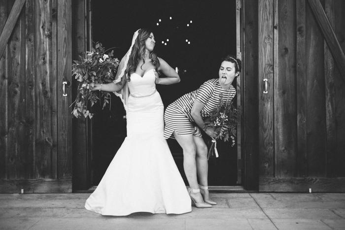 Bozeman Wedding Photography | Cluney Photography