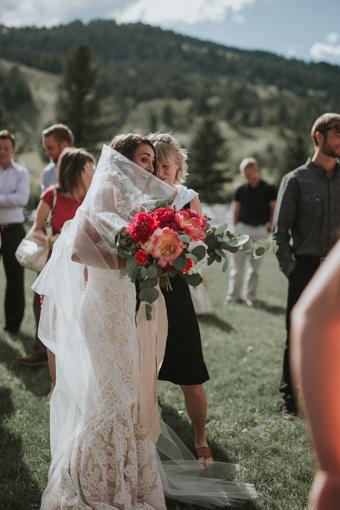 Sacramento Wedding Photographers | Cluney Photography