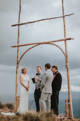 Sacramento Wedding Photographer | Cluney Photography