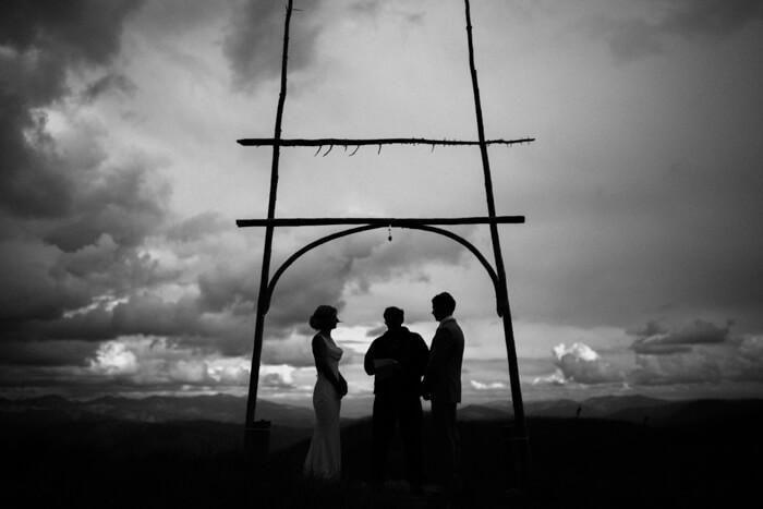 Sacramento Wedding Photography | Cluney Photography