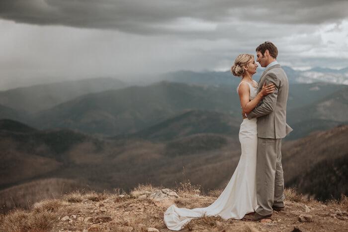 Berkeley Wedding Photographers | Cluney Photography