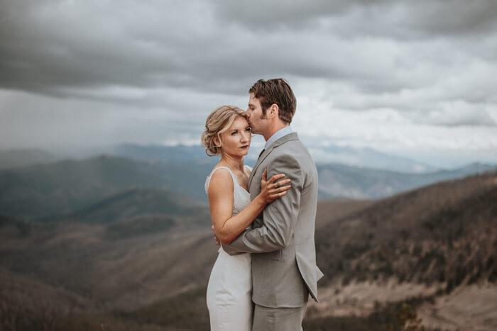 Berkeley Wedding Photographer | Cluney Photography