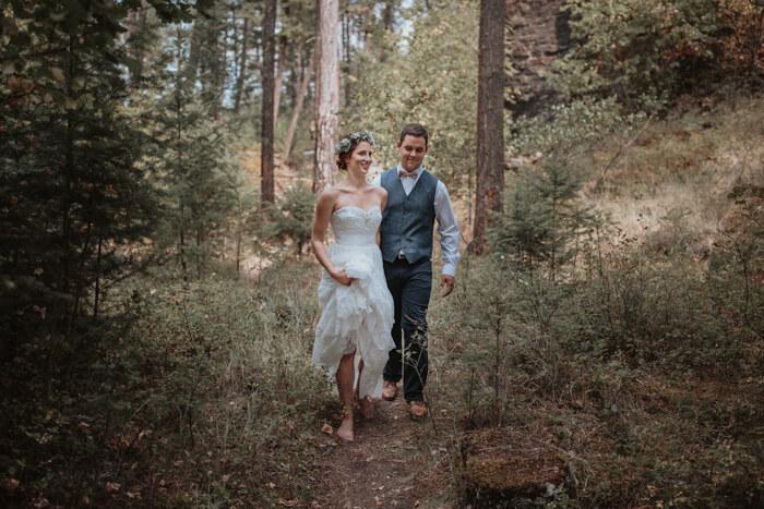 Sacramento Wedding Photographer   Cluney Photography