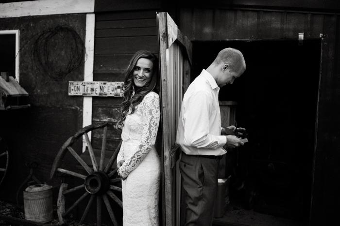 Sacramento Wedding Photographers   Cluney Photography