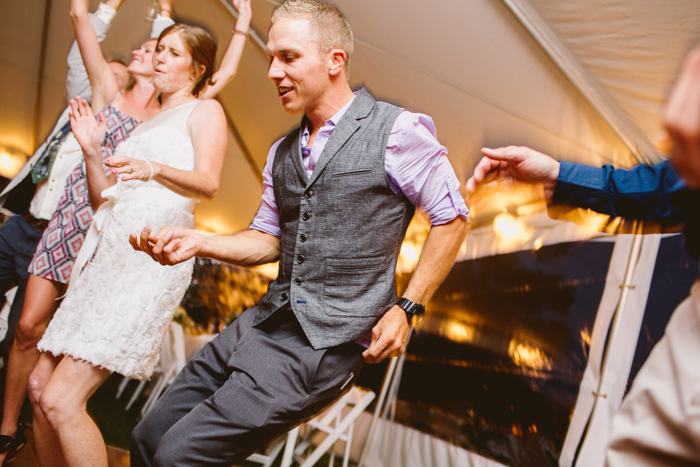 Missoula-Wedding-Photography-36