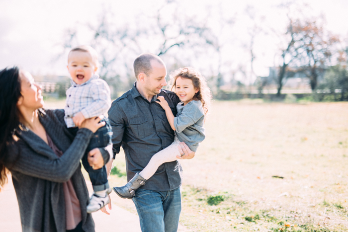 Missoula Family Photography | Cluney Photography