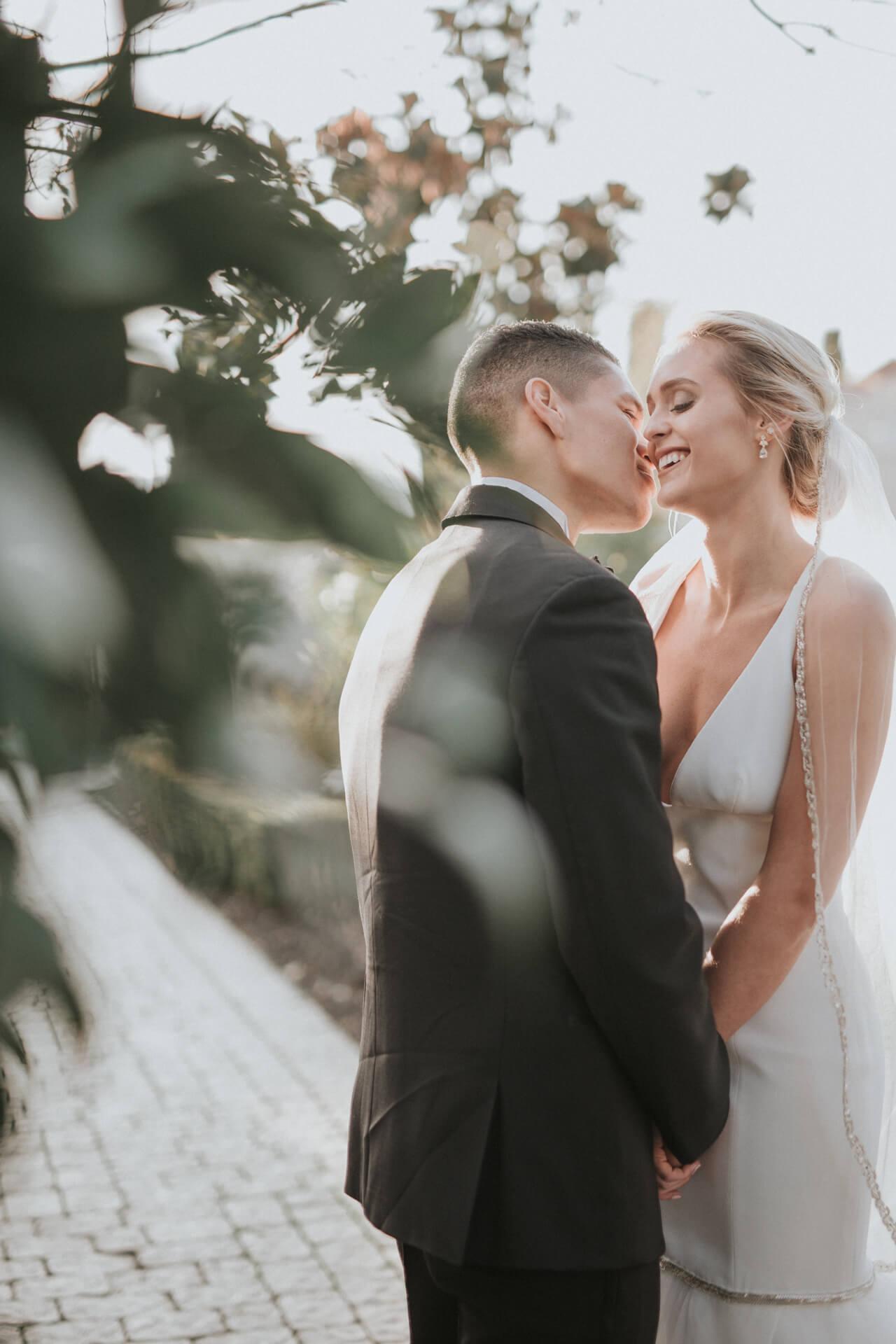 Minneapolis Wedding Photography | Cluney Photography
