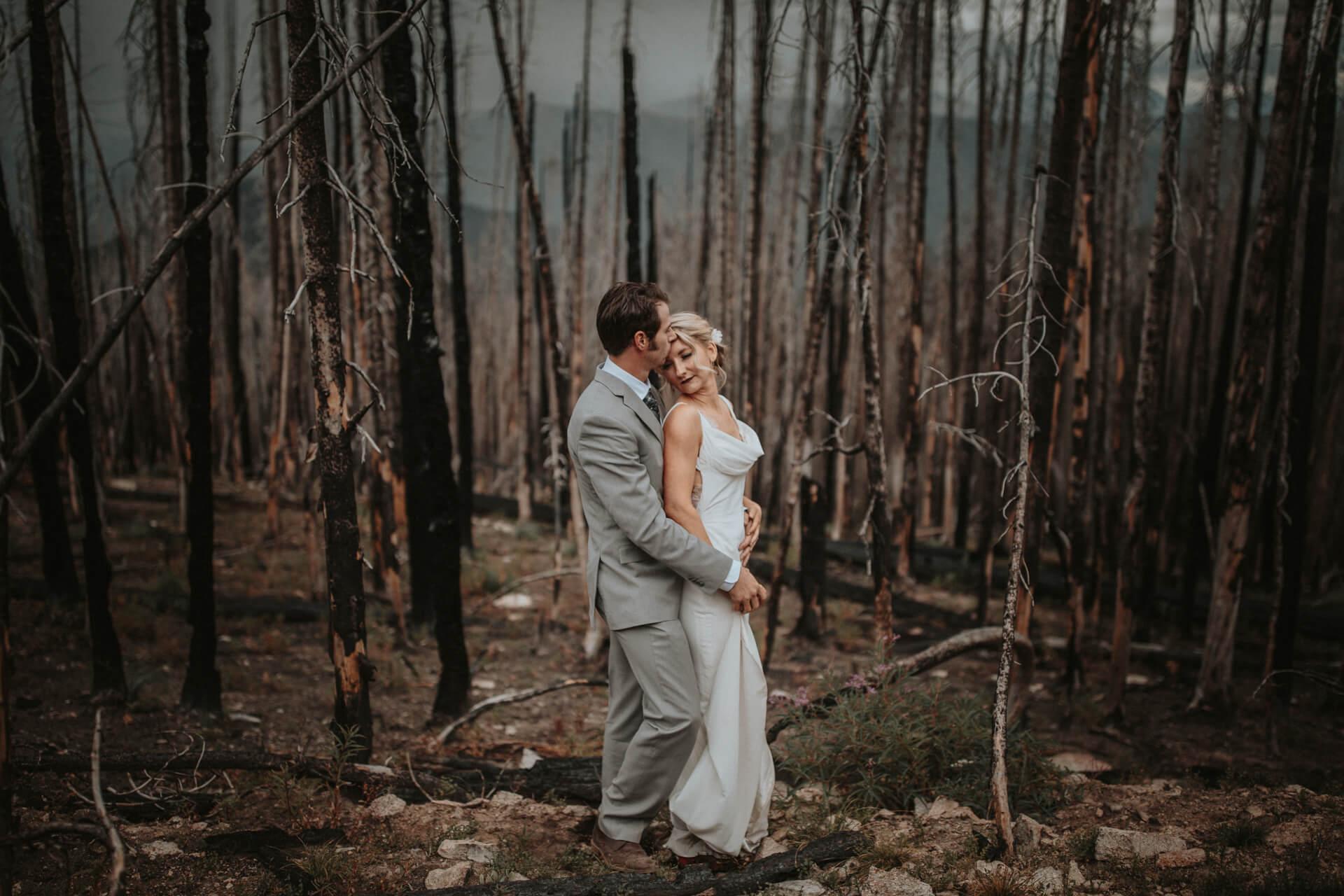 Iowa City Wedding Photography | Cluney Photography