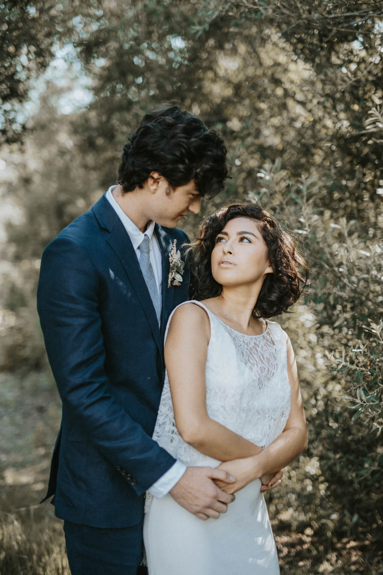 Sacramento Wedding Photographers | Cluney Photography