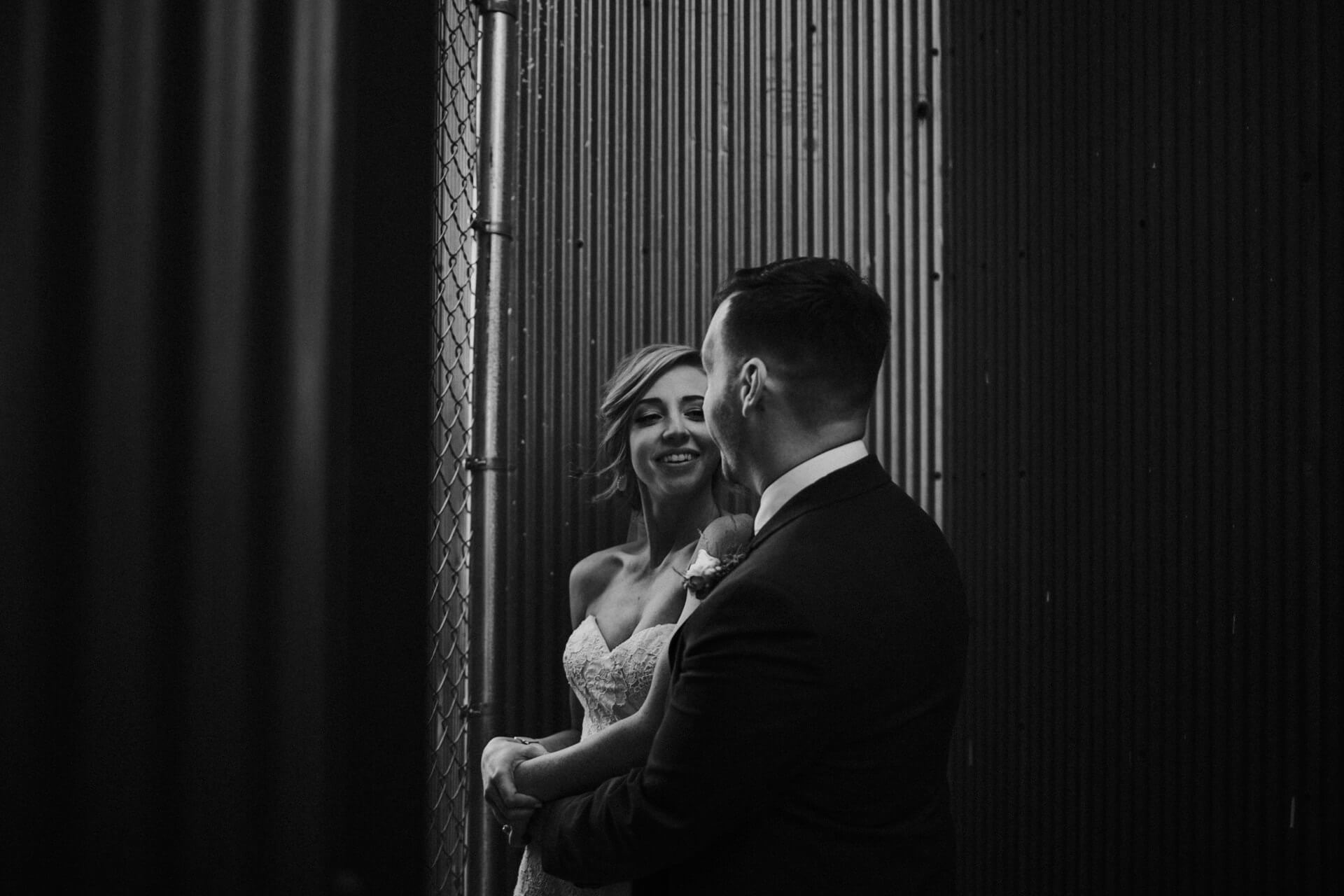 Marfa Wedding Photographers | Cluney Photography