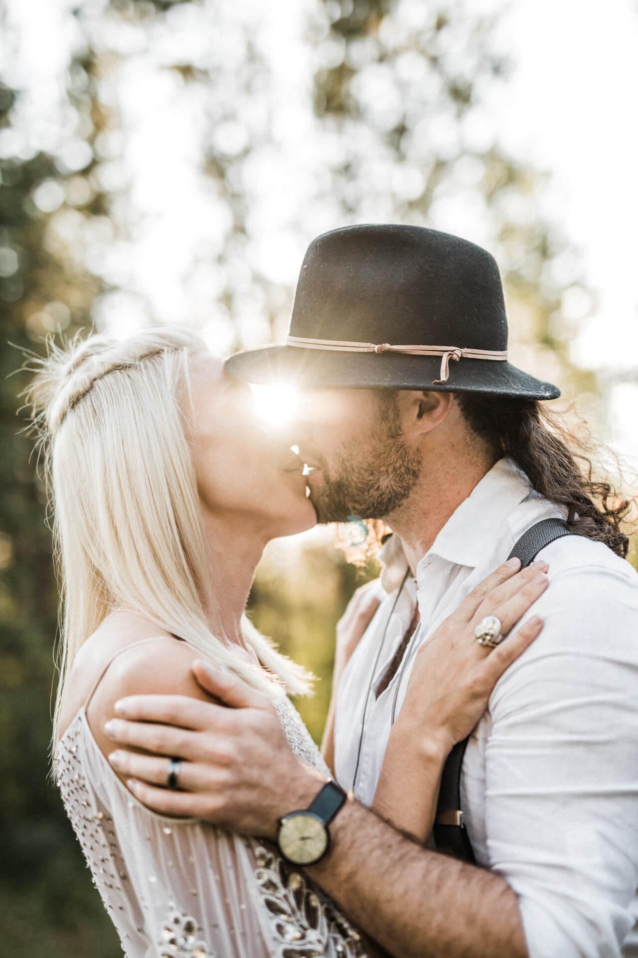 Nashville Wedding Photographers | Cluney Photography