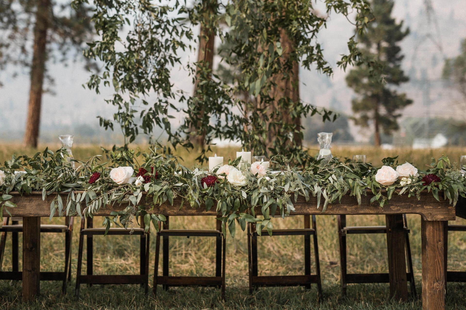 Des Moines Destination Wedding Photographers | Cluney Photography