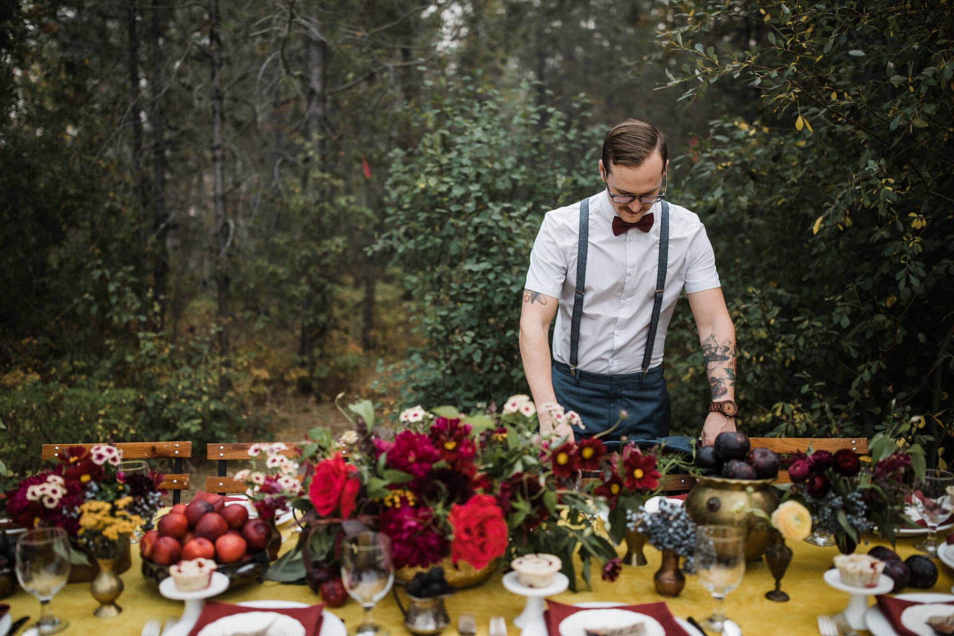 Des Moines Wedding Photographers | Cluney Photography
