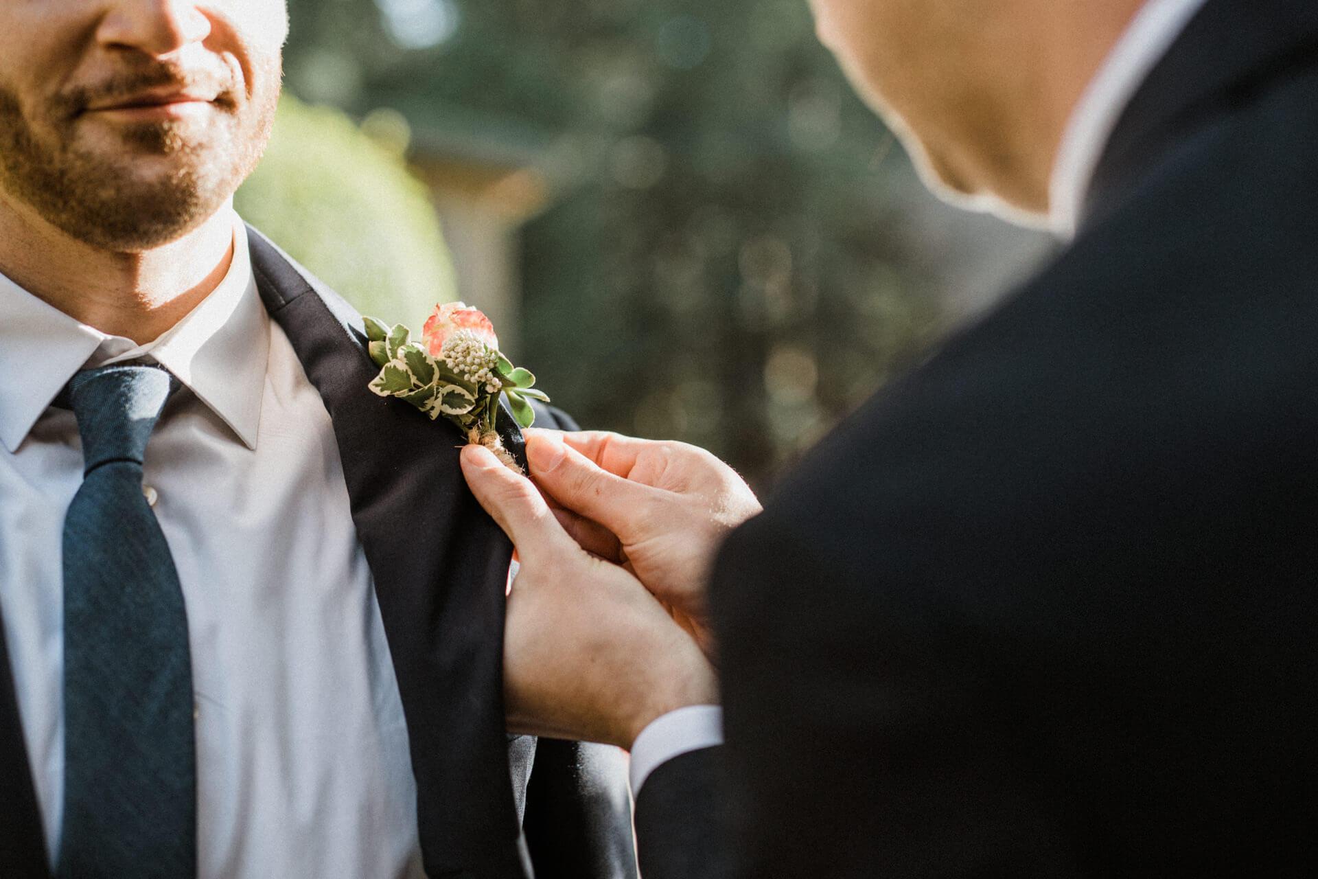 Des Moines Wedding Photographer   Cluney Photography