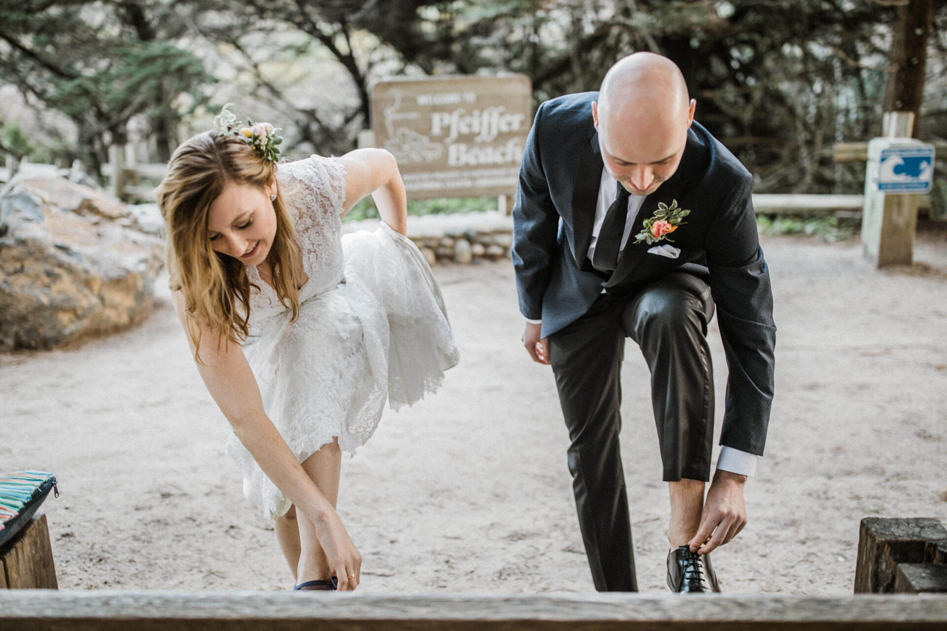 Des Moines Wedding Photographers | Cluney Photography