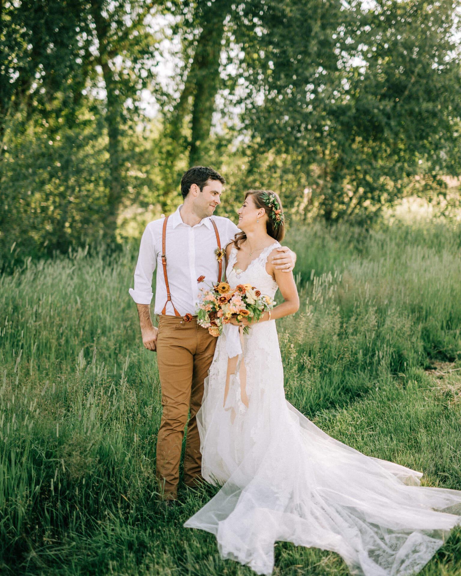 9f146c631fde Cedar Rapids Wedding Photographers | Cluney Photography Iowa City Wedding  Photographers | Cluney Photography ...