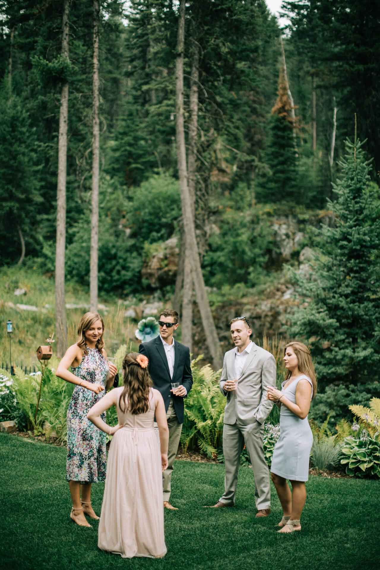 Nashville Wedding Photographer | Cluney Photography